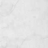 "Urban Legend - Tonal Texture White 108"" Wide Backing"