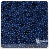 Moda Marble Stars - Windsor Yardage
