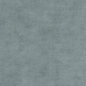 Primitive Muslin Flannel - Mason Jar Yardage