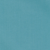 Confetti Cottons - Riley Teal Yardage