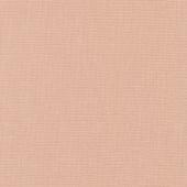 Essex Linen - Rose Yardage