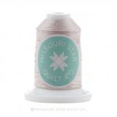 Missouri Star Cotton Thread 50 WT - HI Taupe