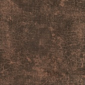 Wilmington Essentials - Crackle Dark Brown Yardage