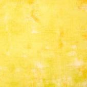 Grunge Basics - Lemon Drop Yardage