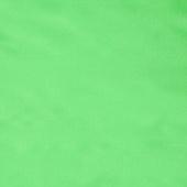 Designer Solids - Meadow Yardage by Free Spirit Fabrics