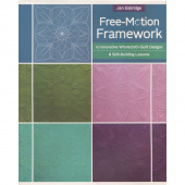 Free-Motion Framework Book