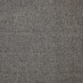 Essex Linen - Yarn Dyed Ebony Metallic Yardage