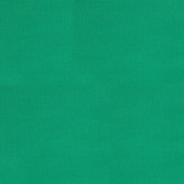 Bella Solids - Jade Yardage