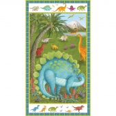 Dino Party Kit