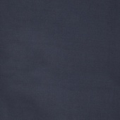 Cotton Supreme Solids - Slate Yardage