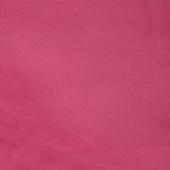 Cotton Supreme Solids - Pink Sapphire Yardage