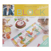 BLOCK Magazine Celebrate Edition 2019 Vol 6 Issue 2