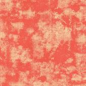Winter's Grandeur 8 - Holiday Texture Blender Red Metallic Yardage
