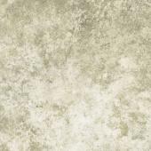Stonehenge Gradation Mixers - Marble Desert Yardage