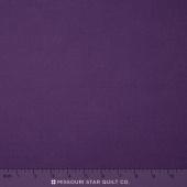 Confetti Cottons with Crayola Colors - Crayola Purple Mountains' Majesty Yardage