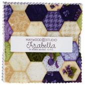 Arabella Favorites Charm Pack