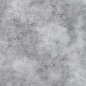 Interlude - Texture Gray Yardage