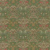 Best of Morris Fall - Blackthorn 1892 Pine Yardage