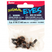 Animal Eyes - 12mm
