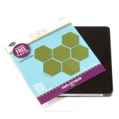 "Sizzix  Bigz Die - Hexagons 3/4"" Sides"