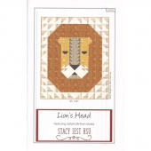 Lion's Head Pattern