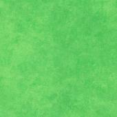 Shadow Play - Classic Green Yardage