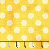 Grunge Hits the Spot - Sunflower Yardage