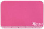 Bella Solids - Magenta Yardage