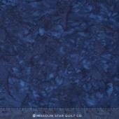 Artisan Batiks Solids - Prisma Dyes Marine Yardage