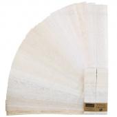 """Tonga Treats Batiks - Cashmere 2.5"""" Strips"""