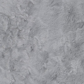 "Cuddle Luxe - Marble Graphite 60"" Minky Yardage"