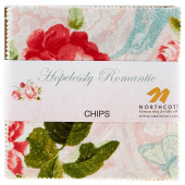Hopelessly Romantic Chips
