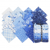 Bequest Fat Quarter Bundle
