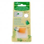 Small Protect & Grip Thimble - Orange