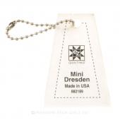 Mini Dresden Tool