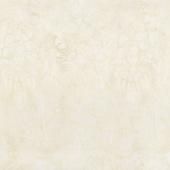 Tonga Batiks - Cashmere Fleur De Lis Vanilla Yardage