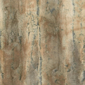 """Cuddle Luxe - Red Fox Amber/Taupe 60"""" Minky Yardage"""