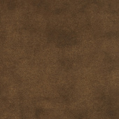 Woolies Color Wash Flannel - Hazelnut Brown Yardage
