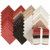 Blessed Beyond Measure Fat Quarter Bundle