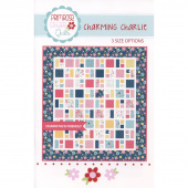 Charming Charlie Pattern