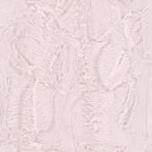 "Cuddle Luxe - Hide Rose Water 60"" Minky Yardage"