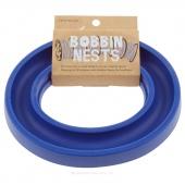 Bobbin Nest - Blue