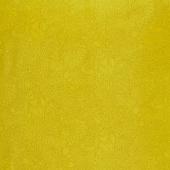 Sun Print 2020 - Stitched Chartreuse Yardage