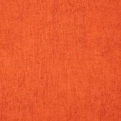 Rustic Weave - Pumpkin Yardage