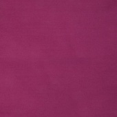 Cotton Supreme Solids - Bougainvillea Yardage
