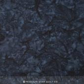 Artisan Batiks Solids - Prisma Dyes Steel Yardage