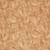"Beautiful Backing - Go with the Flow Tan 108"" Wide Backing"