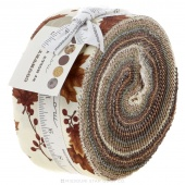 Country Road Jelly Roll