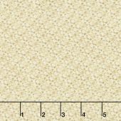 Best of Days - Woven Texture Tan Yardage
