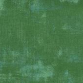 Grunge Basics - Leprechaun Yardage